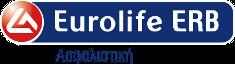 eurolife_logo